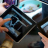 Apple, Okullarda iPad Kullanımını Arttırmak İçin Apple ID Zorunluluğunu Kaldırıyor