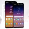 Samsung, One UI Beta 2 Güncellemesini Yayınladı