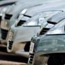 Ticaret Bakanlığı, Gümrükte Bekleyen 100 Bin Araç İçin Beklenen Kararı Açıkladı