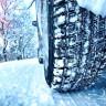 Kış Lastiği Uygulamasıyla İlgili Bilmeniz Gerekenler