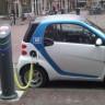 Çin'de Büyük Skandal: Ülkedeki Elektrikli Otomobiller, Piline Kadar İzleniyor