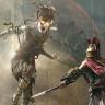 Yeni Güncelleme ile Assassin's Creed Odyssey'e 50 Seviye Üstü Ustalık Geliyor