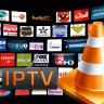 Reklam Kurulu, Maçları Şifresiz Yayınlayan IP TV'ler Hakkında İnceleme Başlattı