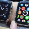 Apple Watch Tanıtılmadan Tahminler Gelmeye Başladı