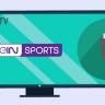 beIN Sports Kanalları (Süper Lig Dahil) Türksat KabloTV'ye Geliyor
