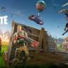 Fortnite'ın Hesap Birleştirme Özelliği 2019'a Ertelendi