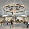 İstanbul Havalimanı'na Taşınma 15 Aralık'ta Başlayacak