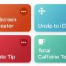 Bu iOS Kısayolu İle Uygulama Simgelerini Değiştirebileceksiniz