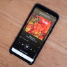 Spotify'a Gelecek Yeni Güncellemeyle Kullanıma Sunulacak Özellikler Ortaya Çıktı