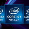 Intel Core i9-9900K, 5.5GHz'e Overclock Edildi