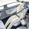 Sigorta Şirketleri Sürücüsüz Araçlara Karşı Çıkıyor
