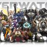 PC Gamer, 100 Şanslı Kişiye Overwatch Dağıtacak
