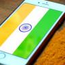 Apple, Hindistan'da Yasaklanma Tehdidinden Sonra Geri Adım Attı