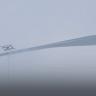 Yerden Yüzlerce Metre Yükseklikteki Camları Temizleyebilen Drone Geliştirildi