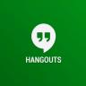 Google, Hangouts Uygulamasını Kaldırmaya Hazırlanıyor