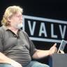 Valve'ın Yeni Steam Sözleşmesi, Oyun Geliştiricilere Daha Çok Kazandıracak