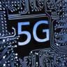 Güney Kore, 5G Bağlantının Sunulduğu İlk Ülke Olacak