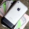 Apple, iPhone'lardaki Batarya Yenileme İşlemini Sene Sonunda Sonlandıracak