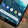 Motorola X4'e, Çok Yakında Android 9.0 Pie Güncellemesi Gelecek