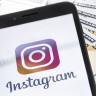 Instagram, Facebook'un Arkasına Saklanarak Milyarlarca Doları Kazanıyor