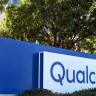 Apple, Qualcomm ile Uzlaşmayı Reddettiği İçin Yeni Bir Duruşma Tarihi Belirlendi