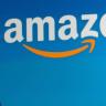 Apple ve Microsoft'tan Sonra Amazon da Eğitim Pazarına Girebilir