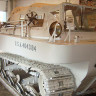 1 Cent'ten Açık Artırmayla Kendine Alıcı Bulamayan Tarihi Kar Aracı Prototipi