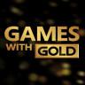 Xbox Live Gold'un Aralık Ayı Ücretsiz Oyunları Yayınlandı