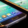 Galaxy S6'nın Pilini Değiştirmek Çok Kolay