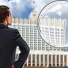 Rus Ekonomi Bakanı'ndan Bitcoin Yorumu: Bitcoin Sabun Baloncuğu Gibiydi ve Patladı