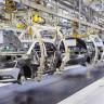 Otomotiv Sektöründe İhracat Rekoru Kırıldı