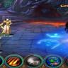Android için En İyi Online Strateji Oyunları