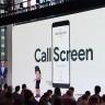 Google Call Screen, Metin Özelliğiyle Güncellendi