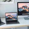 Şu An Satışta Olan Tüm Mac Modellerinin Artıları ve Eksileri