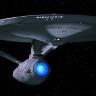 Star Trek Filmindeki Uzay Gemisinin Tasarımı Neye Göre Yapıldı?
