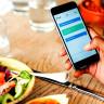 Araştırma: Öğrenciler Telefonsuz Kalmaktansa Aç Kalmayı Tercih Ediyor