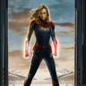 Heyecanlandıran İddia: Captain Marvel ve Avengers 4 Fragmanları Bu Hafta Yayınlanacak