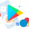 Google, 2018'in En İyi Android Oyun ve Uygulamalarını Açıkladı