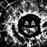 Kahveleri Hazırlayın: Black Mirror'ın 5. Sezon Yayın Tarihi Galiba Belli Oldu