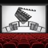 2018 Yılında Seyircilerle Buluşmuş En İyi 15 Film