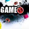 N11 Game Fest Tamamlandı