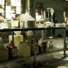 Hollandalı Uyuşturucu Kaçakçılarının Hedefi Kimya Öğrencileri