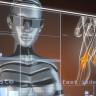 Milli Eğitim Bakanlığı, Yapay Zeka Temalı Robot Yarışması Düzenleyecek