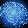 Google'ın Yapay Zekası DeepMind, Protein Katlama Yarışmasını Kazandı