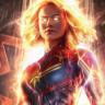 """""""Avengers 4 Sıradan Bir Son, Asıl Bomba Captain Marvel"""" Dedirten 3 Önemli Detay"""