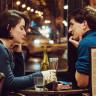 Psikopat Bir Sevgiliniz Varsa, Ona Nasıl Davranmanız Gerekir?
