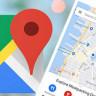 Google Haritalar'a Asistan Güncellemesi Geldi