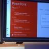 Microsoft, PowerPoint'e Altyazı Getirmek İçin Yapay Zeka Kullanacak