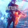 Battlefield V'e Gelecek Yeni Güncelleme, Grafikleri Çok Daha Üst Seviyelere Çıkaracak