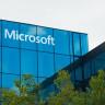 Microsoft ve Mastercard, Yeni Dijital Kimlik Platformu İçin Bir Araya Geldi